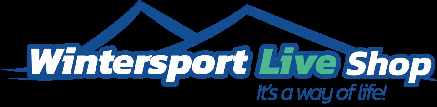 Wintersport Live Shop
